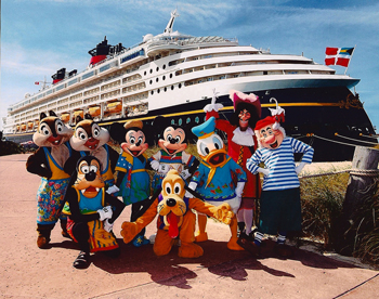 Discount Disney Cruises Discount Cruises - Discount disney cruises