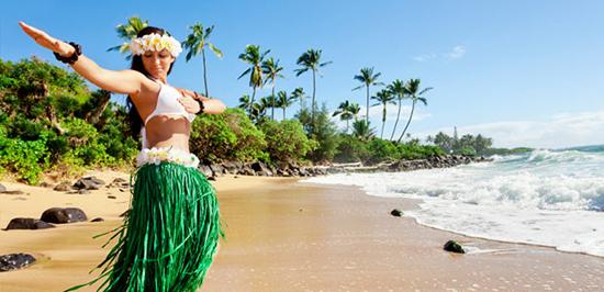 Discount Hawaii Cruises Discount Cruises - Cruises from hawaii