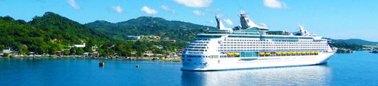 hawaii-cruises