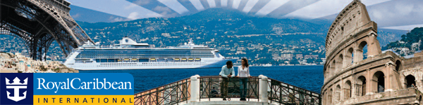 Royal Caribbean Last Minute Hot Deals!!! cruises from $199!!!