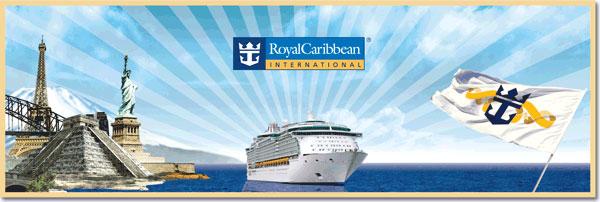 Royal Caribbean Voyager Of The Seas Night Western Caribbean - Cheap crusies