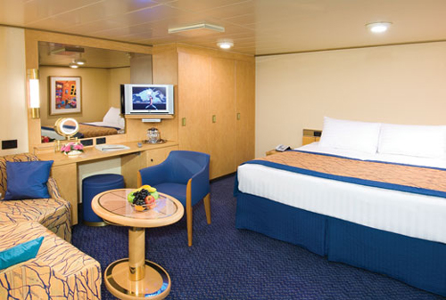 How To Choose The Best Cruise Ship Cabin Location Discount Cruises - Pictures of the inside of a cruise ship